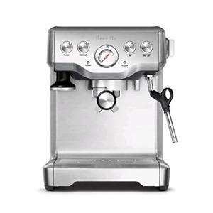 Machine à espresso Breville Infuser