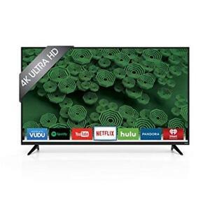 !! FALL SALE ON RCA, VIZIO, PANASONIC 4K SMART LED TV !!