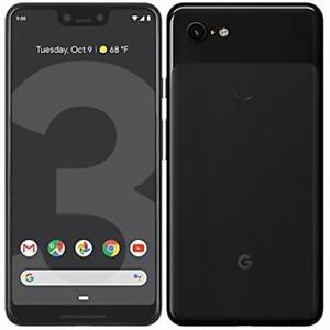 Trade Brand New Google Pixel 3 XL For Your Iphone X