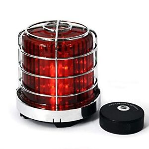 Lumière de but NHL goal light