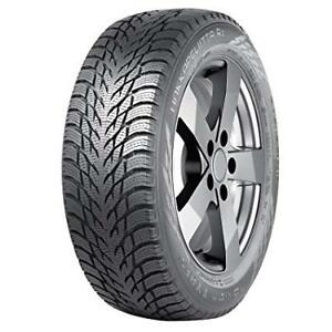 215/55/R16 Winter Tires Wanted