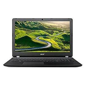 Acer Laptop Brand New In Box
