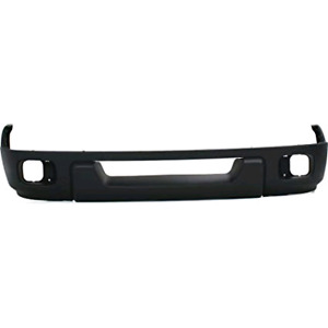 I NEED A BUMPER VALANCE FOR 2005 FORD RANGER 4X4