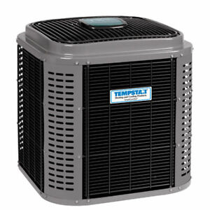 Reparation Thermopompe AC air climatisé HEAT PUMP service repair