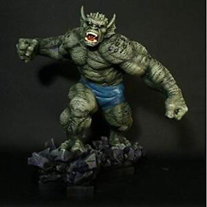 Sideshow Collectibles Marvel Abomination by Bowen Designs