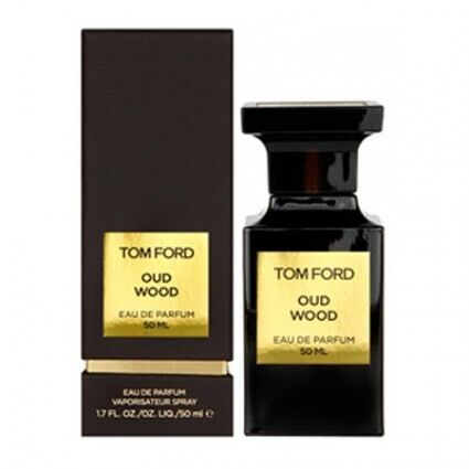 reduced again agaim tom ford oud wood 100ml bottle eau. Black Bedroom Furniture Sets. Home Design Ideas