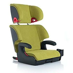 Clek Oobr High Back Booster Car Seat with Recline