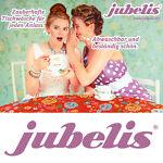 jubelis®  Wachstuch