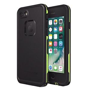 LifeProof Case for iPhone 8 or iPhone 7