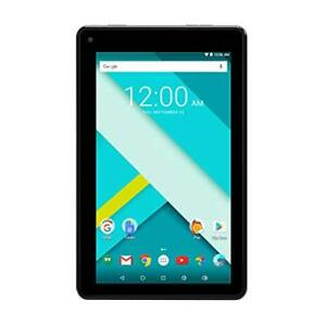 RCA Voyager III RCA 7 16GB Tablet Andriod  Brand new in Box