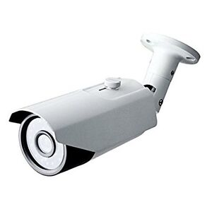USB ou   pci 4CH DVR CCTV Digital Securite Camera surveillance Saguenay Saguenay-Lac-Saint-Jean image 3