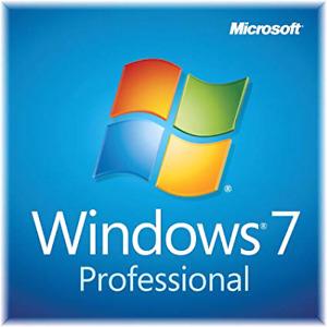 Windows 7 32bit & 64bit