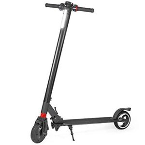 XPRIT Electric Scooter Brand New