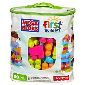 Blocs de marque Méga Bloks
