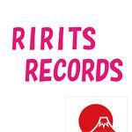 ririts_records