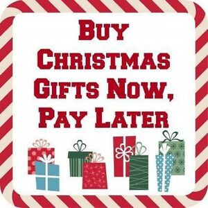 Buy now pay later Cornwall Ontario image 1