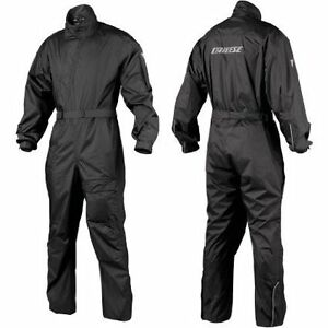Dainese Glasgow Waterproof Packable Suit - X-Large - New