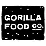 Gorilla Food Co. USA