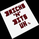BRICKS 'N' BITS UK