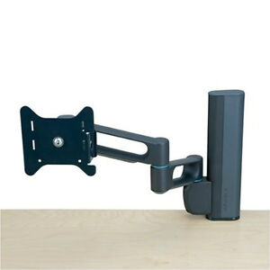 Bras -support pour moniteur ``Kensington Column Mount Extended