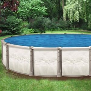Above Ground Pools Starting at Only $699.99 FREE SHIPPING!!!