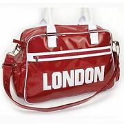 London Tasche