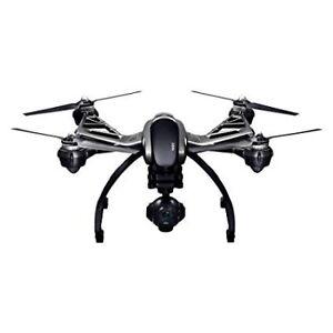 Drone - Yuneec Typhoon Q500 4K