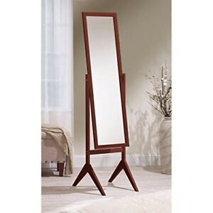 Wanted: free standing mirror