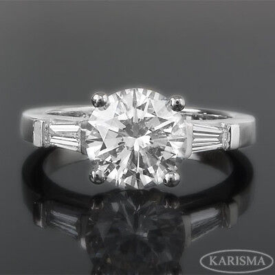 black diamond, diamond shapes, diamond cuts, diamond color chart, premier designs jewelry