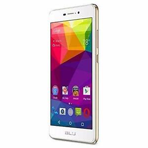 BLU LIFE XL UNLOCKED NEW