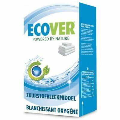 Ecover Laundry Bleach 400g * 6 segunda mano  Embacar hacia Spain