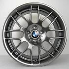 BMW Style 128 Wheels