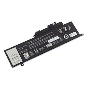 Batteries ordinateur Dell Inspiron 11'' et 13''