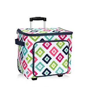 Rolling Cooler by Thirty-One