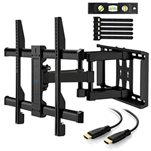 30-70 inch Tv wall mount