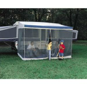 DOMETIC A&E BAG AWNING SCREEN ROOM 9'