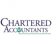 CHARTERED ACCOUNTANT-  TAX & ACCOUNTING SERVICES
