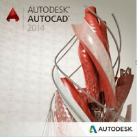 AutoCAD Designing and Training services