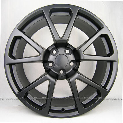 cts v rims wheels tires parts ebay. Black Bedroom Furniture Sets. Home Design Ideas