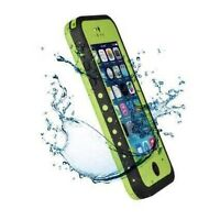 Brand new waterproof case iPhone 6
