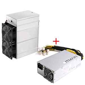 Antminer | Kijiji in Alberta  - Buy, Sell & Save with