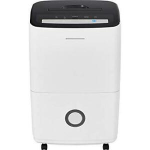 https://www.aniks.ca Frigidaire FFAP7033T1 70 Pint Pump Dehumidifier Free Canada Wide Shipping sale at aniks appliances