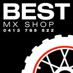 Best MX Shop
