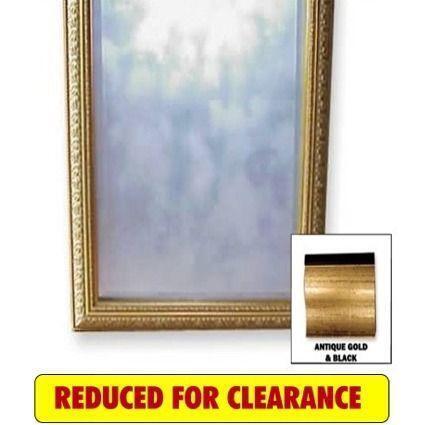 36 x 48 mirror ebay
