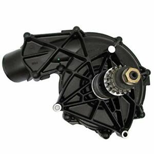 Seadoo Impeller | ⛵ Boats & Watercrafts for Sale in Ontario