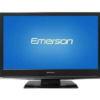 "Emerson LC320EMXF 32"" Class LCD HDTV Flat Panel Television TV"