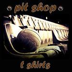 PIT SHOP shirt store