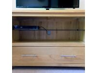 Used Samsung HD BluRay, DVD, music CD, & photo CD player.