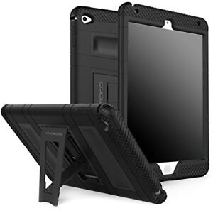 iPad Protective Case with Stand. BRAND New. 2, 3, 4 Generation.