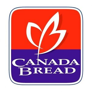 Canada Bread Route for Sale